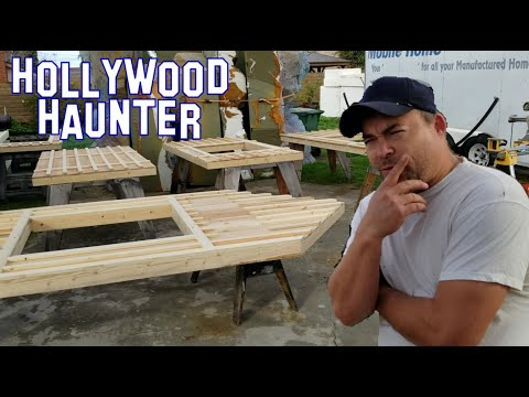 making-a-ticket-booth-&-signs-|-old-western-town-themed-attraction-|-sac-mini-golf