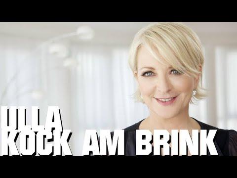 """Ulla Kock am Brink im Interview: """"Ich habe mich geschämt."""""""
