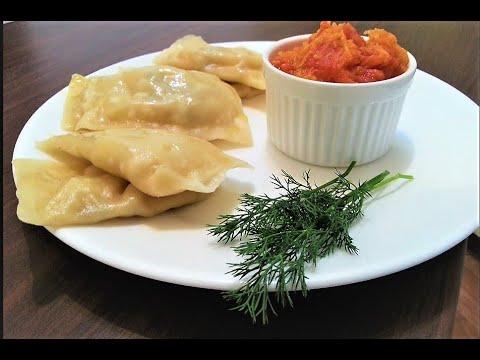 Кулинария с Лизой - За копейки обед или ужин/For A Penny, Lunch Or Dinner