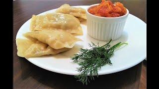 Кулинария с Лизой За копейки обед или ужин