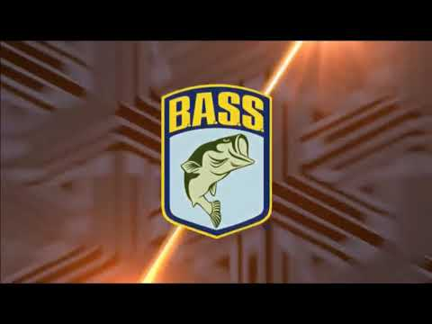 Bassmaster LIVE At St. Johns River 2019 - Sunday