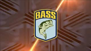 Bassmaster LIVE at St. Johns River 2019 - Sunday