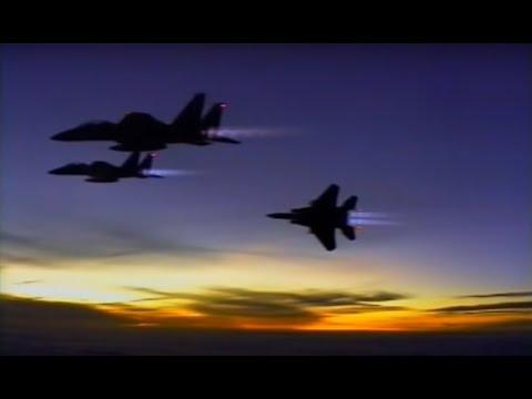 航空自衛隊 F-15 Aggressor