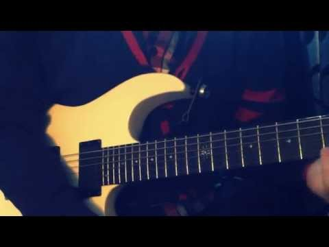 Как улучшить технику игры на гитаре немного про звук и звукоизвлечение основные советы