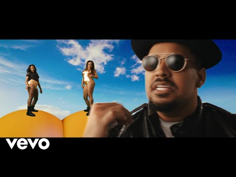 BeatKing, Ludacris, Queendom Come - Keep It Poppin (Official Video)