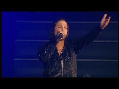 Diam's - Par amour (Live Au tour de ma bulle)