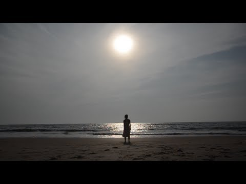 Indian Memories  #1 [Goa & Nearby] | Remember Me As A Time Of Day