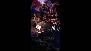 Markey Blue Band Featuring Joshua McCartney in Nashville, TN. Thumbnail