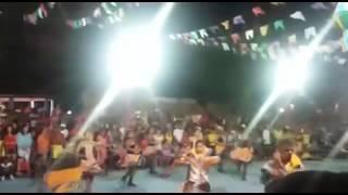 Baixar Cia de Dança SJB - Mistura de Ritmos 2016 (Dança Portuguesa)