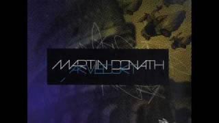 martin donath - akvedukt (solar & poppcke remix)