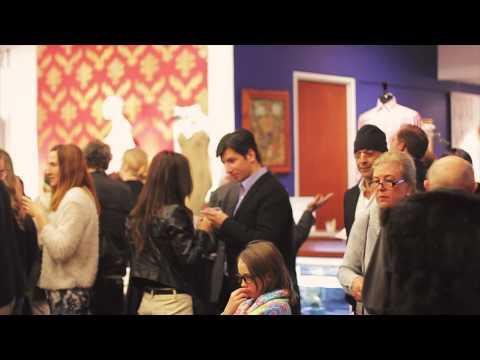 Julien's Auctions (Beverly Hills)