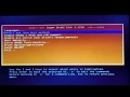 How to Boot Using Super Grub2 Disk