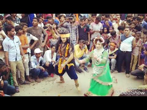 Gora Rani Aise Na Aaram Karo Ji Ho Jaogi Moti Thoda Kaam Karo Ji Shankar Shankar Ji Shankar Ji