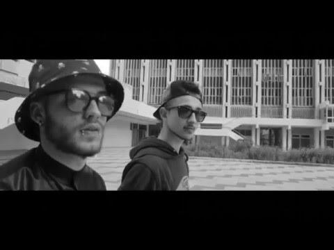 История любви iDEM Prod. - Dmitry Bedunov - радио версия