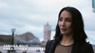 Londres: Cultura en Otoño 2016