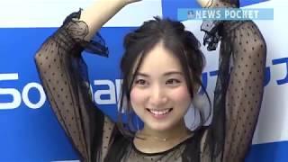 2017.10.28 秋葉原ソフマップアミューズメント館で行われた紗綾BD&DVD...