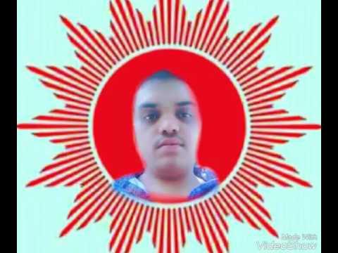 Nepali MLA party music 2074  song new Lok Dohori Badri  Keshab