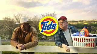tide super bowl commercials 2018 compilation all clips