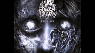 Dark Fortress -The Silver Gate