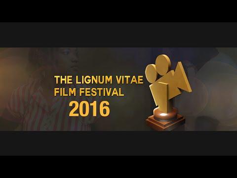 "Lignum Vitae Film Festival 2016 - ""Change Makers"" | Department of Communication Studies | NCU"