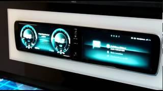 Video P1070020 download MP3, 3GP, MP4, WEBM, AVI, FLV April 2018