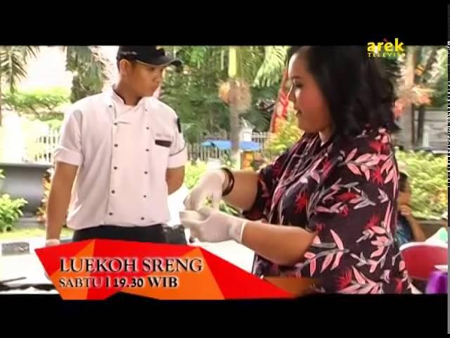 Luekoh Sreng - Promo Program Februari
