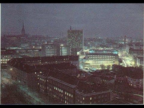 Soviet Retro Tallinn