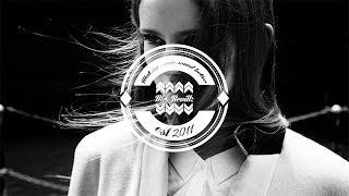 Lana Del Rey - Blue Jeans (Manila Killa Remix)