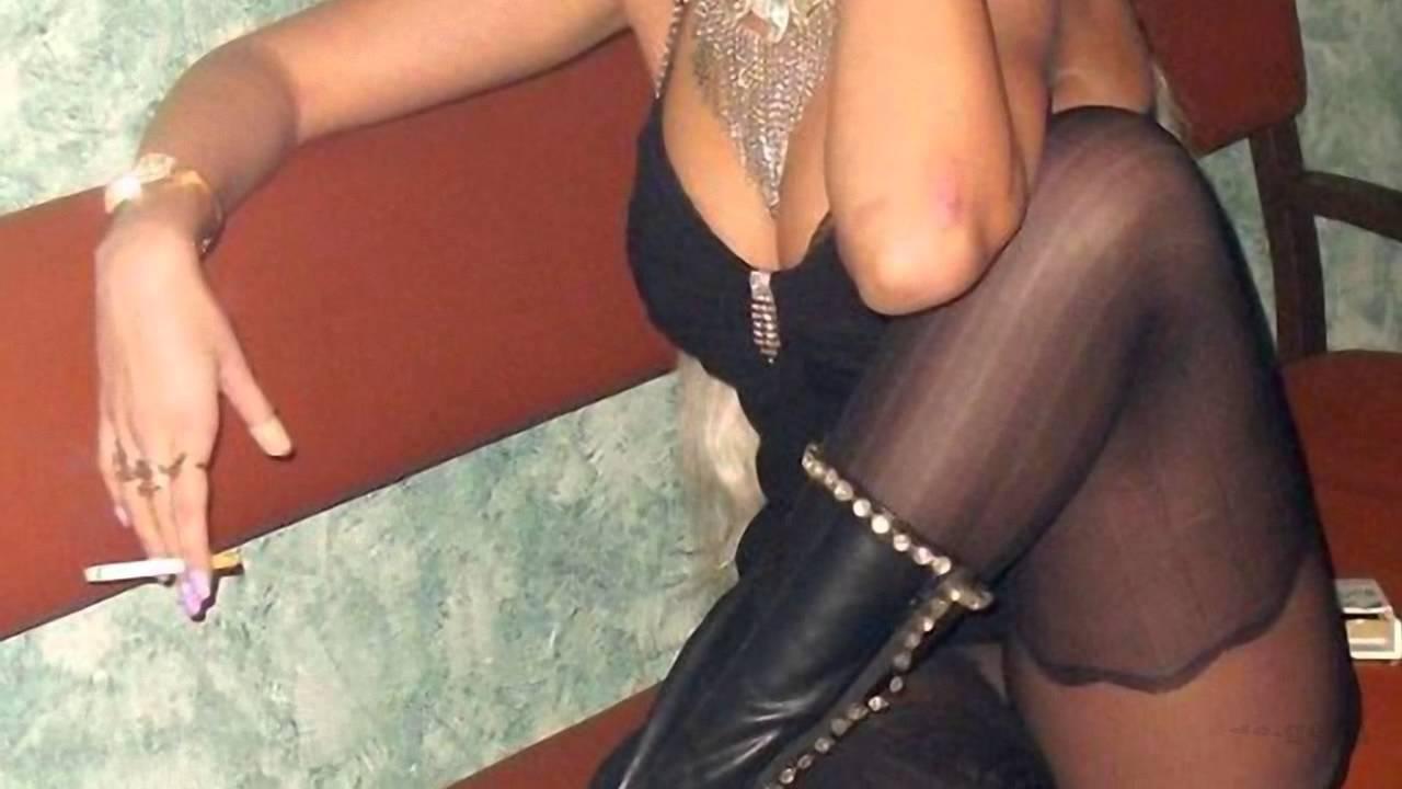 лоза юрий песенка проститутки