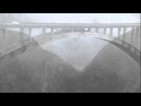 BUNJEE JUMP SHARAD PATEL AT SOUTH AFRICA