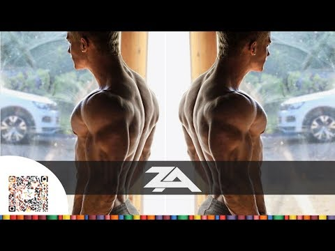 Zac Aynsley Motivation - Dreams CAN Become A Reality!
