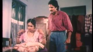 Pattanamdhan Pogalamadi (1990) Tamil Movie