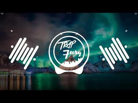 Kygo - Happy Birthday (ft. John Legend)