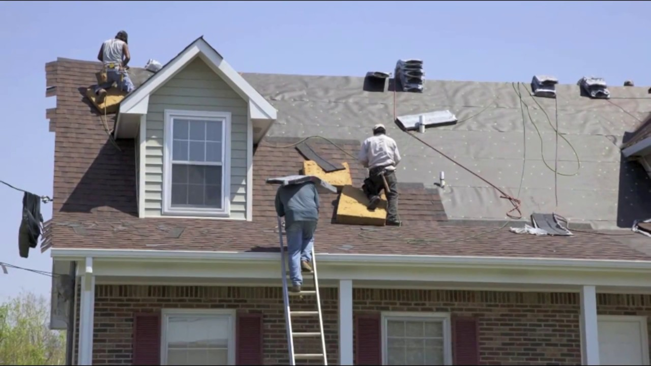 Roof Design Ideas roof design ideas - youtube