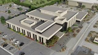 Eisenhower Medical Center - Rancho Mirage, CA
