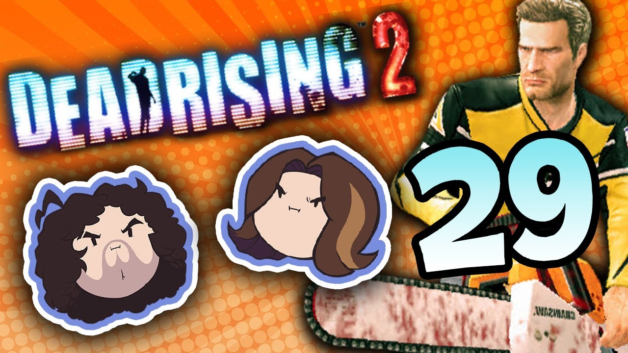 dead-rising-2-i-m-about-to-break-part-29-game-grumps