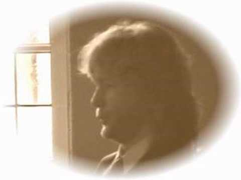 The Lord's Prayer by Albert Hay Malotte (sung Live)