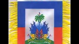 NUBIAN HISTORY PROGRAM THE HAITIAN REVOLUTION