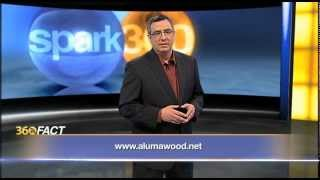Amerimax Building Products - Alumawood - Patio Shade Structure