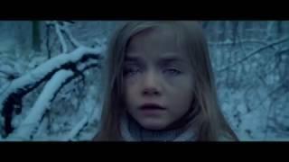 Проводник - российский фильм ужасов