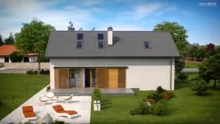 """видео проекты домов от компании """"Красивый дом"""" kamen-dom.ru"""