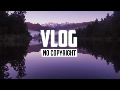 Jorm - On The Cuff (Vlog No Copyright Music)
