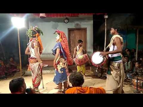 Danda yatra jhamu yatra odia in odisha odia yatra
