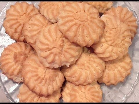 ⭐️-biscuits-au-beurre-(sans-œuf)