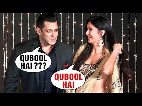 Salman Khan And Katrina Kaif Marriage FINALLY | DETAILS INSIDE | Bharat Mp3