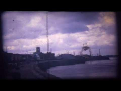 Memories Of The Past - Episode 125
