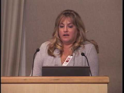 Washington Township Health Care District Board Meeting - 8/10/16
