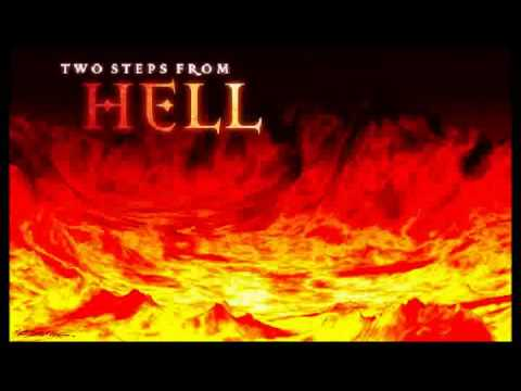 Two Steps From Hell: Dark Ages [Extended Remix]