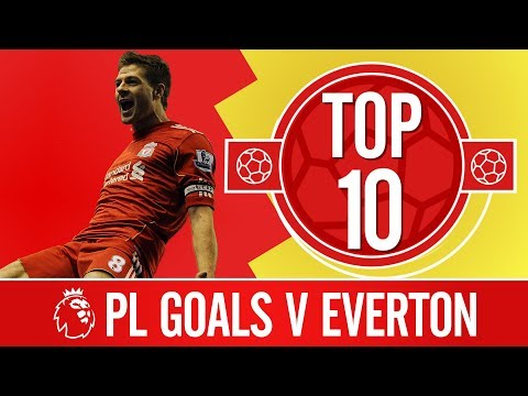 Crystal Palace Vs Liverpool Live Stream Youtube