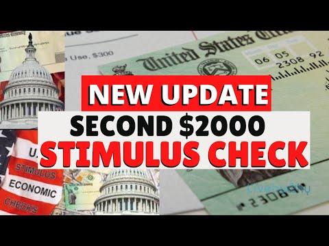 latest-news-on-$2000-second-stimulus-check-update,-stimulus-package-update-&-stimulus-update-june